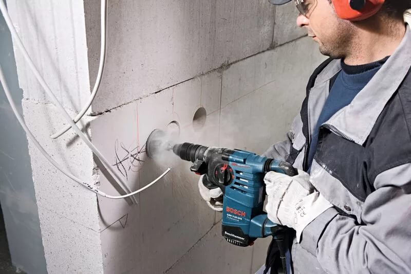 Оплата электричества в квартирах с электроплитами краснодар homestar для чистки плит экзист